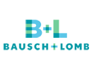 Bausch and Lomb Contact lenses in Sunrise, FL